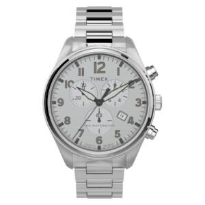 Zegarek Timex Waterbury TW2T70400