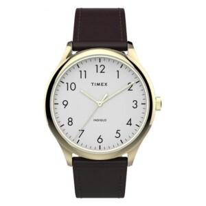 Zegarek Timex Easy Reader TW2T71600
