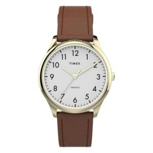 Zegarek Timex Easy Reader TW2T72300