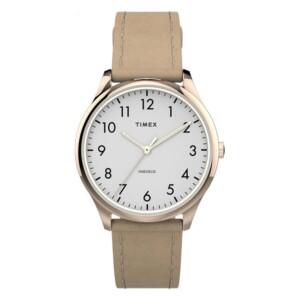 Zegarek Timex Easy Reader TW2T72400