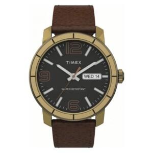 Zegarek Timex Allied TW2T72700