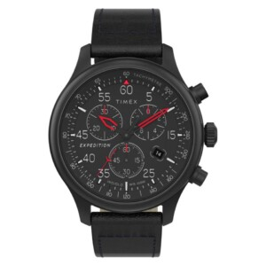 Zegarek Timex Expedition TW2T73000