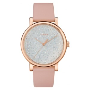 Zegarek Timex Crystal Opulence TW2T78000