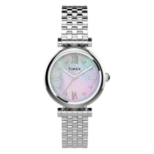 Zegarek Timex Parisienne TW2T78700