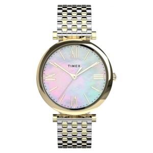 Zegarek Timex Parisienne TW2T79400