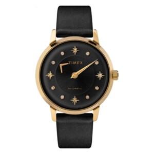 Zegarek Timex Celestial Opulence TW2T86300