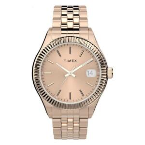 Zegarek Timex Waterbury TW2T86800