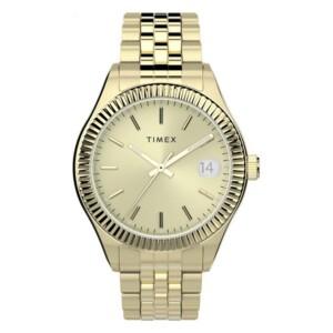 Zegarek Timex Waterbury TW2T86900