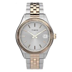 Zegarek Timex Waterbury TW2T87000