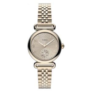 Zegarek Timex Model 23 TW2T88500