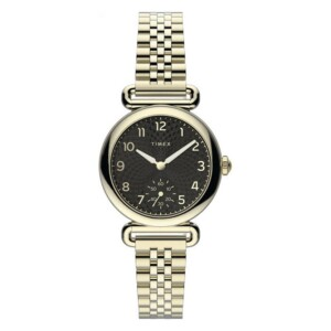 Zegarek Timex Model 23 TW2T88700