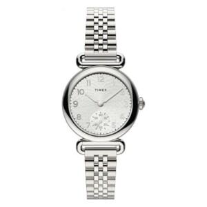 Zegarek Timex Model 23 TW2T88800