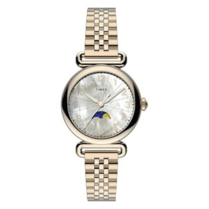 Zegarek Timex Model 23 TW2T89400