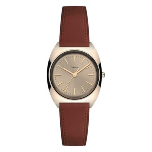 Zegarek Timex Milano damski TW2T89900