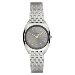 Zegarek Timex Milano TW2T90300