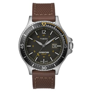 Zegarek Timex Expedition TW4B15100