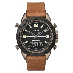 Zegarek Timex Expedition TW4B17200