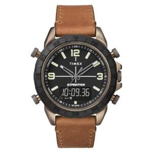 Zegarek Timex Expedition TW4B17200