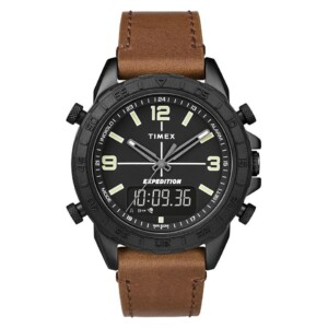Zegarek Timex Expedition TW4B17400
