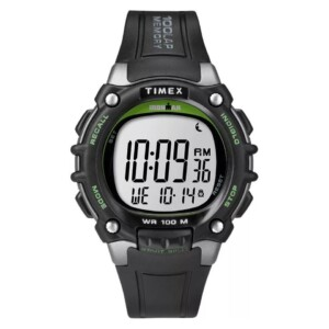Zegarek Timex Ironman TW5M03400