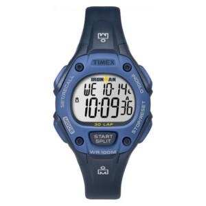 Zegarek Timex Ironman TW5M14100