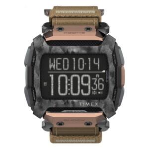 Zegarek Timex Command TW5M28600