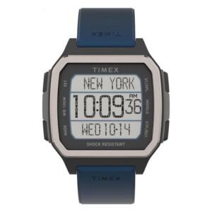 Zegarek Timex Command TW5M28800