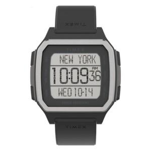 Zegarek Timex Command TW5M29000