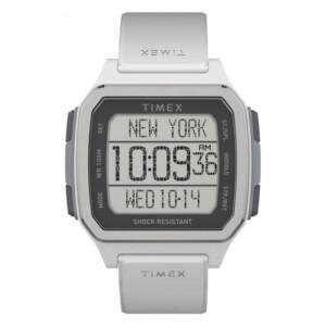 Zegarek Timex Command TW5M29100