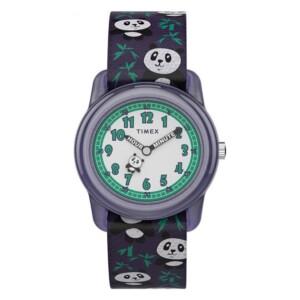 Zegarek Timex Dziecięcy TW7C77000