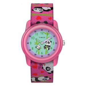 Zegarek Timex Dziecięcy TW7C77100