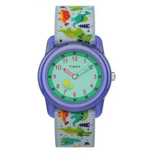 Zegarek Timex Dziecięcy TW7C77300