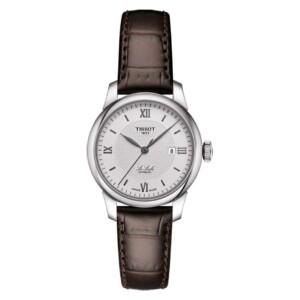 Zegarek Tissot Le Locle T0062071603800