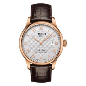 Zegarek Tissot Le Locle T0064073603300