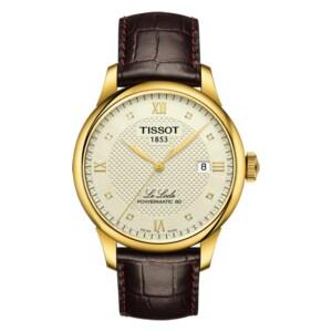Zegarek Tissot Le Locle T0064073626600