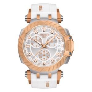 Zegarek Tissot TRace T1154172701101
