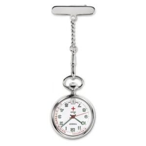 Zegarek Tissot Pendants T81.7.221.12