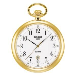 Zegarek Tissot Lepine T82455012