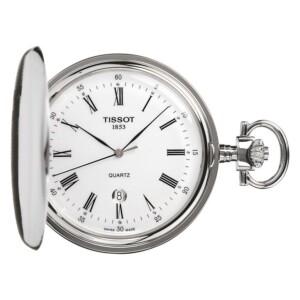 Zegarek Tissot Savonnette T83655313