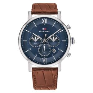 Zegarek Tommy Hilfiger Evan 1710393