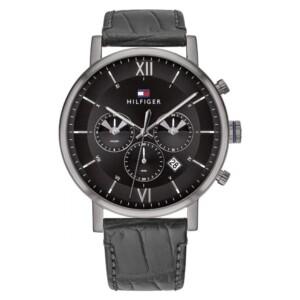 Zegarek Tommy Hilfiger Evan 1710395