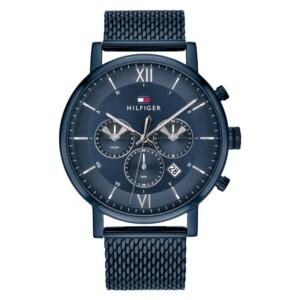 Zegarek Tommy Hilfiger Evan 1710397