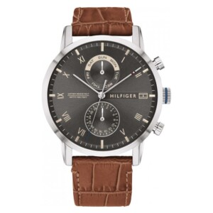 Zegarek Tommy Hilfiger Kane 1710398