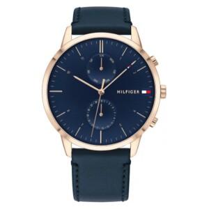 Zegarek Tommy Hilfiger Evan 1710405