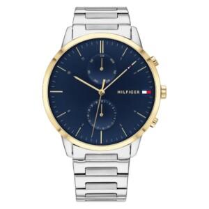 Zegarek Tommy Hilfiger Evan 1710408