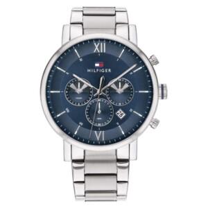 Zegarek Tommy Hilfiger Evan 1710409
