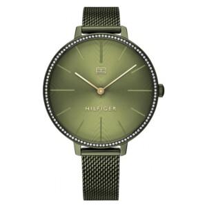 Zegarek Tommy Hilfiger Kelly 1782116