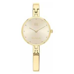Zegarek Tommy Hilfiger Kit 1782135