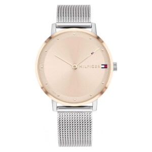 Zegarek Tommy Hilfiger Pippa 1782151