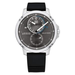 Zegarek Tommy Hilfiger Logan 1791626